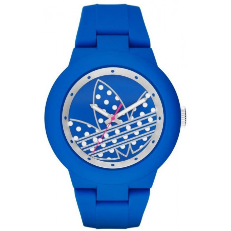 Zegarek damski Adidas ADH3049