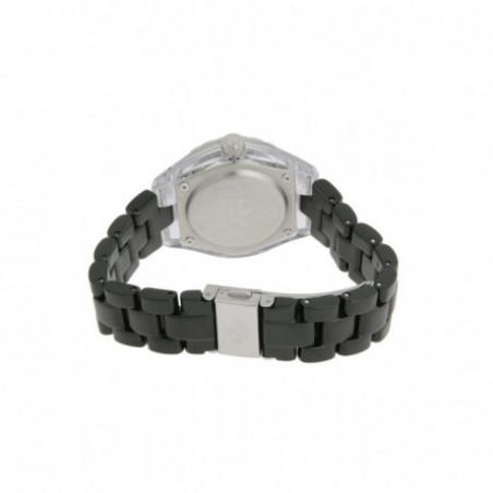 Zegarek damski Adidas ADH2536