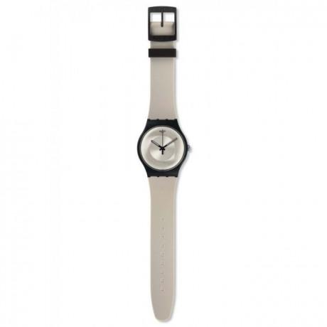 Zegarek damski Swatch SUOC104