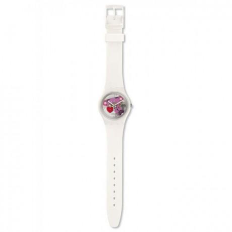 Zegarek damski Swatch GZ300