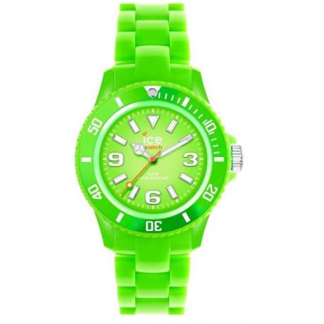 Zegarek męski Ice Watch SD.GN.S.P.12
