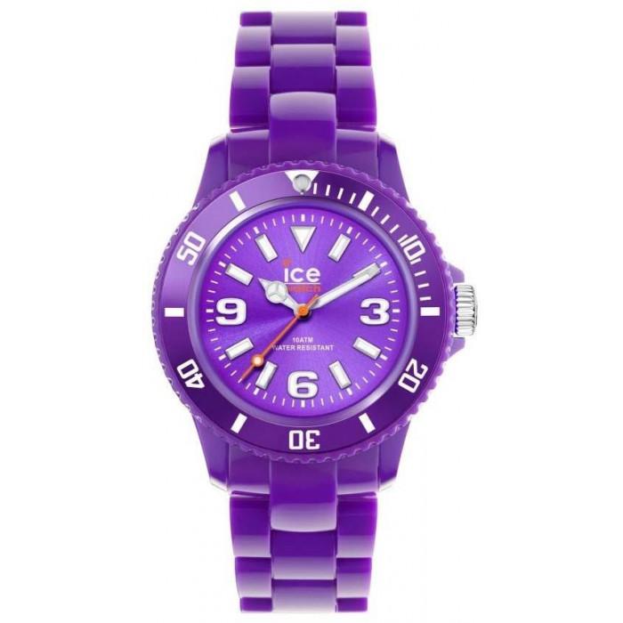 Zegarek męski Ice Watch SD.PE.U.P.12