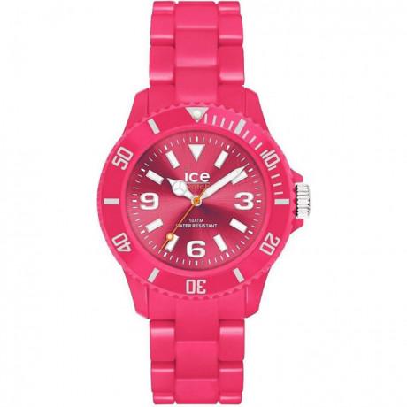 zegarek damski Ice Watch SD.PK.U.P.12