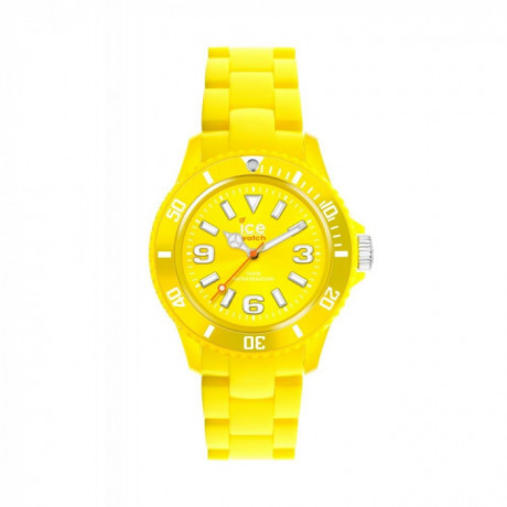 zegarek damski Ice Watch SD.YW.S.P.12