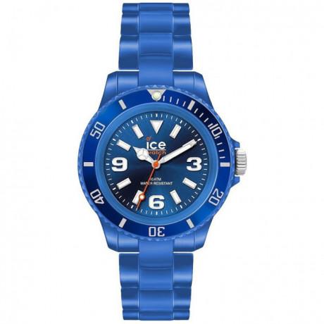 zegarek damski Ice Watch SD.BE.S.P.12