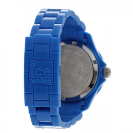 zegarek damski Ice Watch SD.BE.S.P.12