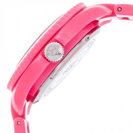 zegarek damski Ice Watch SD.PK.S.P.12