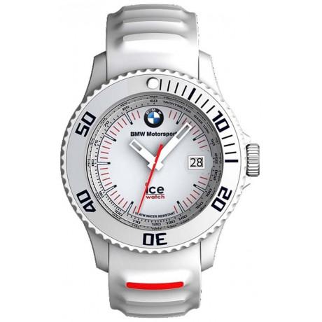 Zegarek męski Ice Watch BM.SI.WE.S.S.13