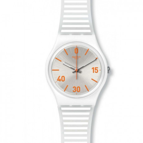 Zegarek damski Swatch GZ302