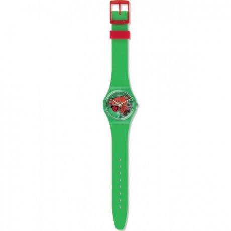 Zegarek damski Swatch GG220