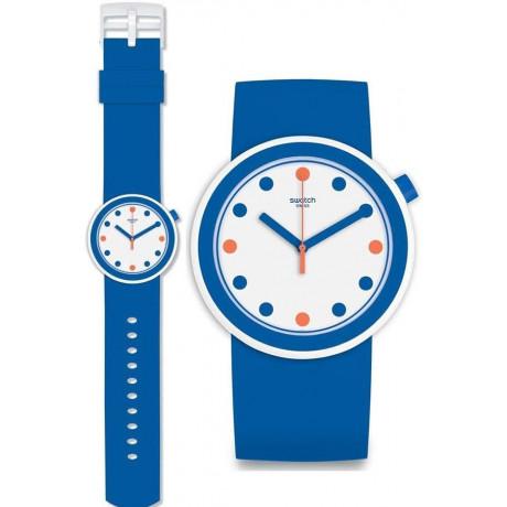 Zegarek damski Swatch PNW103