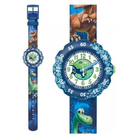 Zegarek dla dziecka Flik Flak FLSP010