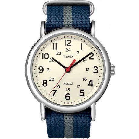 Zegarek męski Timex T2N654