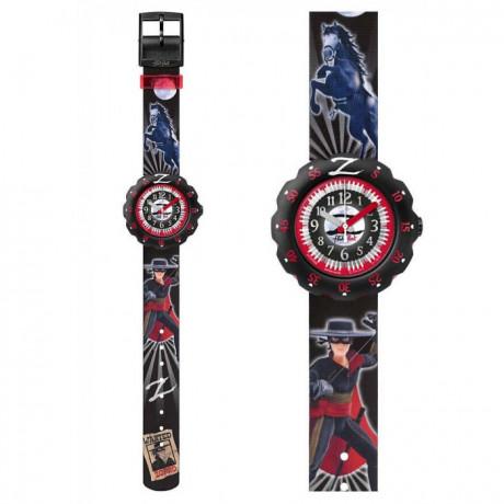 Zegarek dla dziecka Flik Flak  FLSP009