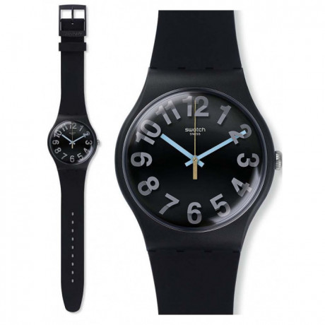 Zegarek męski Swatch SUOB133