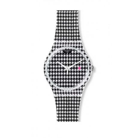 Zegarek damski Swatch SUOW138