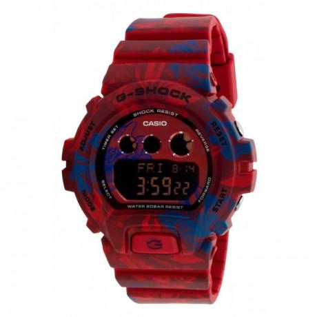 Zegarek męski Casio GMD-S6900F-4ER