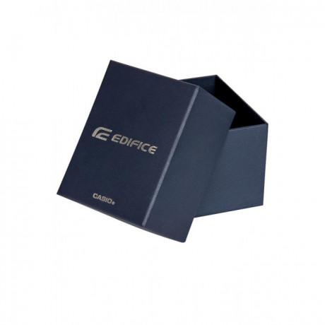 Zegarek męski Casio EFR-505D-1AVEF