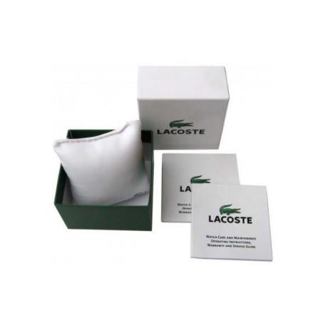 Zegarek damski Lacoste  2000836