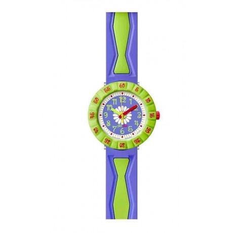 Zegarek dla dziecka Flik Flak FCSP035