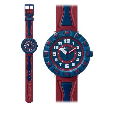 Zegarek dla dziecka Flik Flak FCSP038