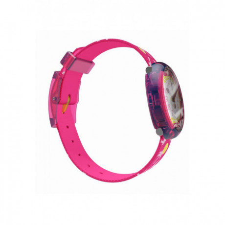 Zegarek dla dziecka Flik Flak FPNP010