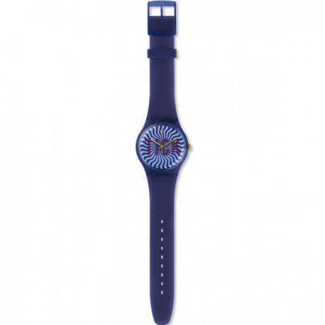 Zegarek damski Swatch SUON119
