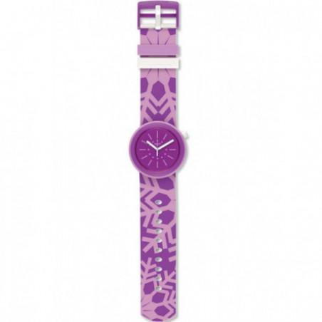 Zegarek damski Swatch PNP102