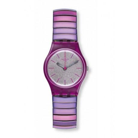 Zegarek damski Swatch LP144B