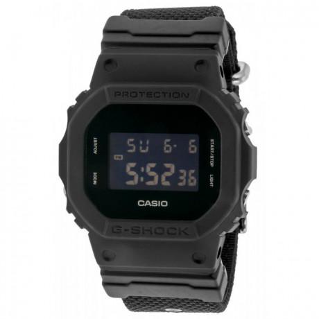 Zegarek męski Casio DW-5600BBN-1ER