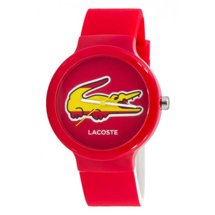 Zegarek damski Lacoste 2020071