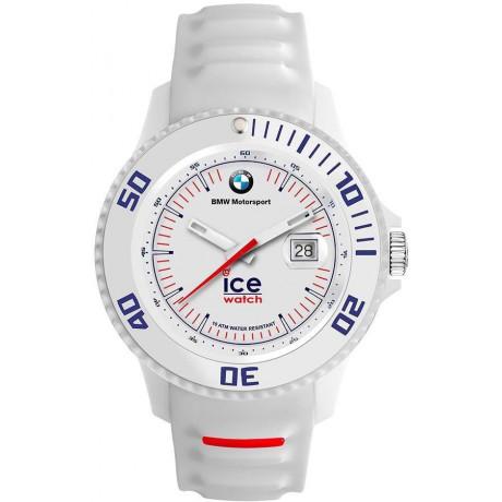 Zegarek męski Ice Watch BM.SI.WE.U.S.13