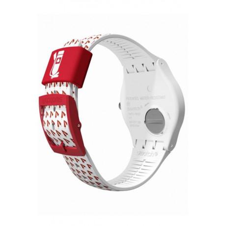 Zegarek damski Swatch SUOW146