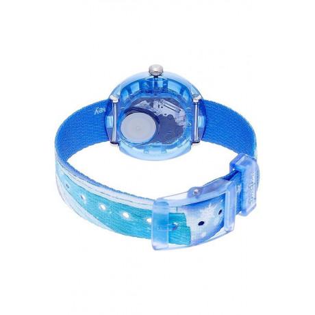 Zegarek dla dziecka Flik Flak  FLNP023