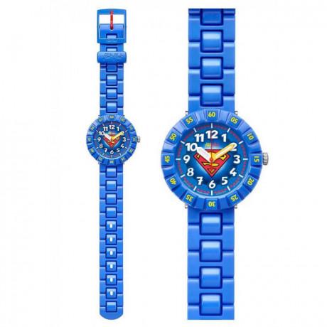 Zegarek dla dziecka Flik Flak  FFLP002
