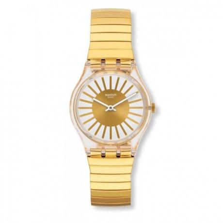 Zegarek damski Swatch GE248B