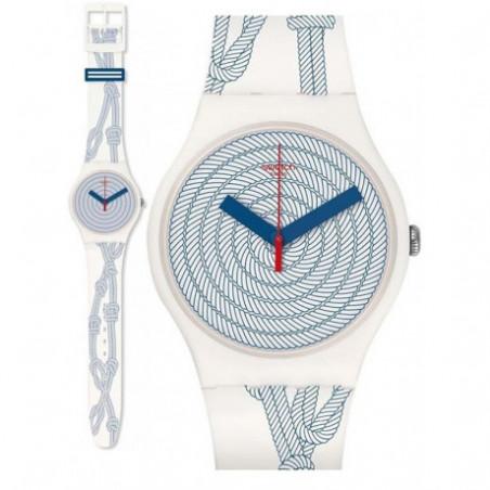 Zegarek damski Swatch SUOW139