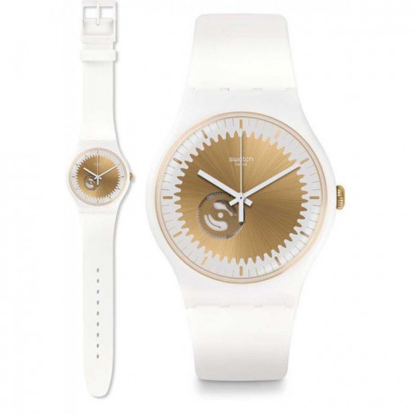Zegarek damski Swatch SUOW144