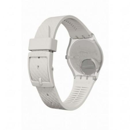 Zegarek damski Swatch GE247