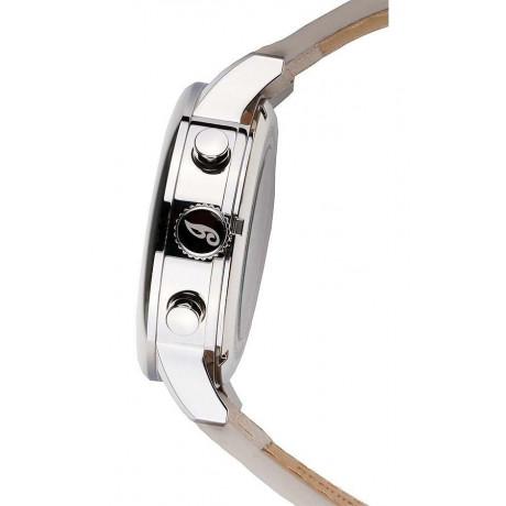Zegarek męski Ingersoll IN1103SCR Cochise