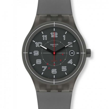 Zegarek męski Swatch SUTM401