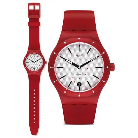 Zegarek męski  Swatch SUTR403