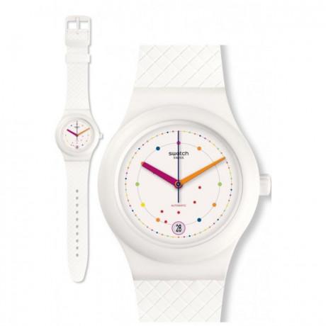 Zegarek męski Swatch SUTW403