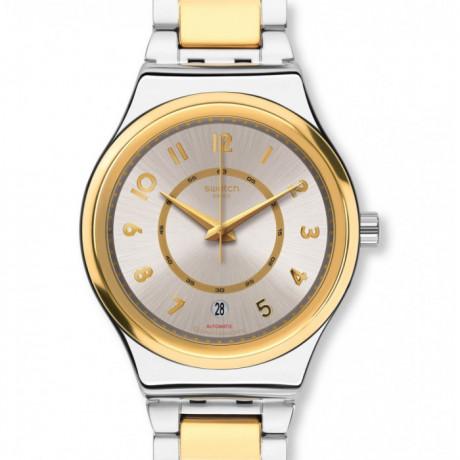 Zegarek męski Swatch YIS410G