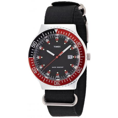 Zegarek męski Timex UG0108