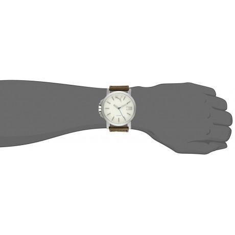 Zegarek męski PUMA PU103461016
