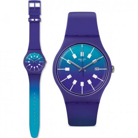Zegarek damski Swatch SUOV400