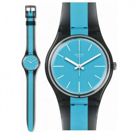 Zegarek damski Swatch GM186
