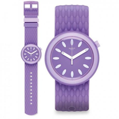 Zegarek damski Swatch PNV101