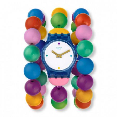 Zegarek damski Swatch LN154A